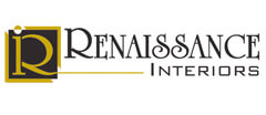 Renaissance Interiors Furniture Consignment logo