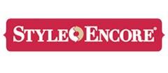 Style Encore Resale shop