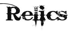 Relics Vintage logo