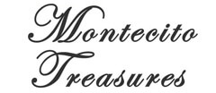 Montecito Treasures Furniture Consignment Boutique Furniture Consignment shop