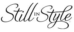 Still In Style Womens Consignment shop