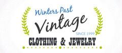 Winters Past Vintage Vintage shop