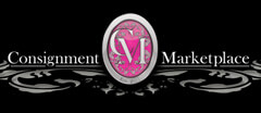 Consignment Marketplace Furniture Consignment logo