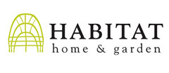 Habitat Home & Garden Antique shop