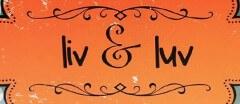Liv & Luv Vintage Vintage shop