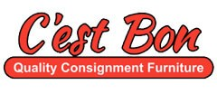 C'est Bon Quality Consignment Furniture Furniture Consignment logo