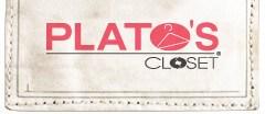 Plato's Closet Resale shop