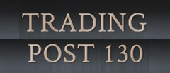 Trading Post 130 Resale logo
