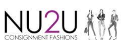 NU2U Consignment Fashions Womens Consignment shop