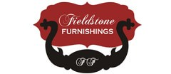 Fieldstone Furnishings logo