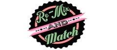 Pretty and Handy Pop-up Resale Boutique Resale logo