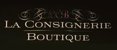 La Consignerie Boutique Womens Consignment shop