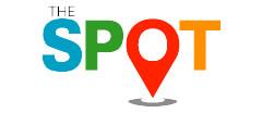 The Spot Vintage shop