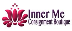 Inner Me Consignment Boutique Womens Consignment logo