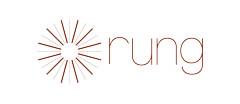 Rung Boutique Resale logo