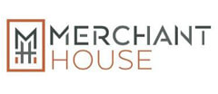 Merchant House Vintage logo
