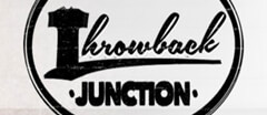 Throwback Junction Resale shop