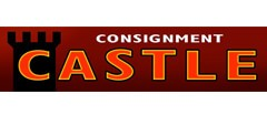 Consignment Castle Womens Consignment logo