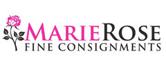 Marie Rose Fine Consignments Womens Consignment shop