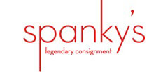 Spanky's Legendary Consignment Womens Consignment shop