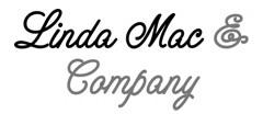 Linda Mac & Company, Inc. Furniture Consignment logo