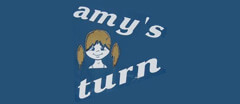 Amy's Turn Childrens Consignment shop