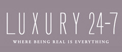Luxury 24-7 Womens Consignment shop