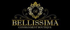 Bellissima Consignment Couture Womens Consignment shop