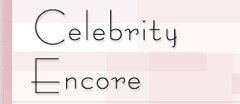 Celebrity Encore Womens Consignment shop