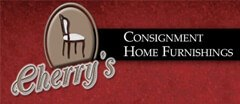 Cherry's Consignment Home Furnishings Furniture Consignment shop