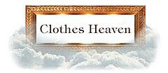 Clothes Heaven Womens Consignment shop