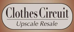 Clothes Circuit Womens Consignment shop