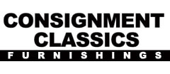 Consignment Classic Furnishings Furniture Consignment shop