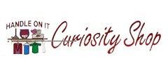 Curiosity Shop Womens Consignment shop