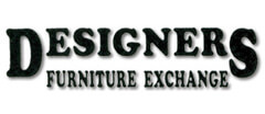 Designers Furniture Exchange Furniture Consignment shop
