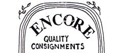 Encore Quality Consignments Womens Consignment shop