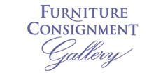 Furniture Consignment Gallery logo