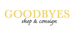 Goodbyes Shop & Consign Womens Consignment shop