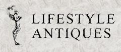 Lifestyle Antiques Antique shop