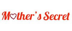 Mother's Secret Childrens Consignment shop