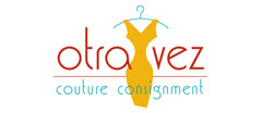 Otra Vez Couture Consignment Womens Consignment shop