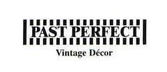 Past Perfect Vintage shop