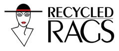 Recycled Rags Womens Consignment shop