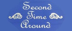 Second Time Around Womens Consignment logo