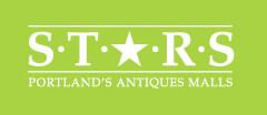 Stars & Splendid Antiques Mall Antique logo