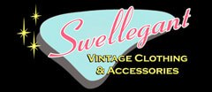 Swellegant Vintage Clothing  Vintage shop