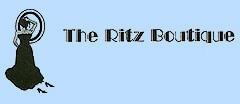 The Ritz Boutique Womens Consignment shop