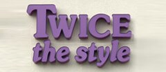 Twice the Style Womens Consignment shop