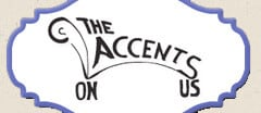 The Accents On Us Furniture Consignment shop