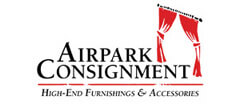 Airpark Consignment Furniture Consignment shop